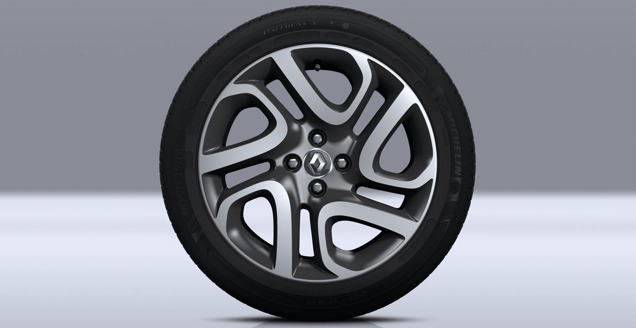 Čuvajte svoje vozilo (gume)