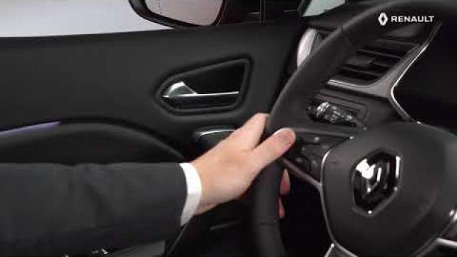 UPOTREBA ELEKTRIČNE PARKIRNE KOČNICE I ISTRAŽIVANJE FUNKCIJE AUTOHOLD